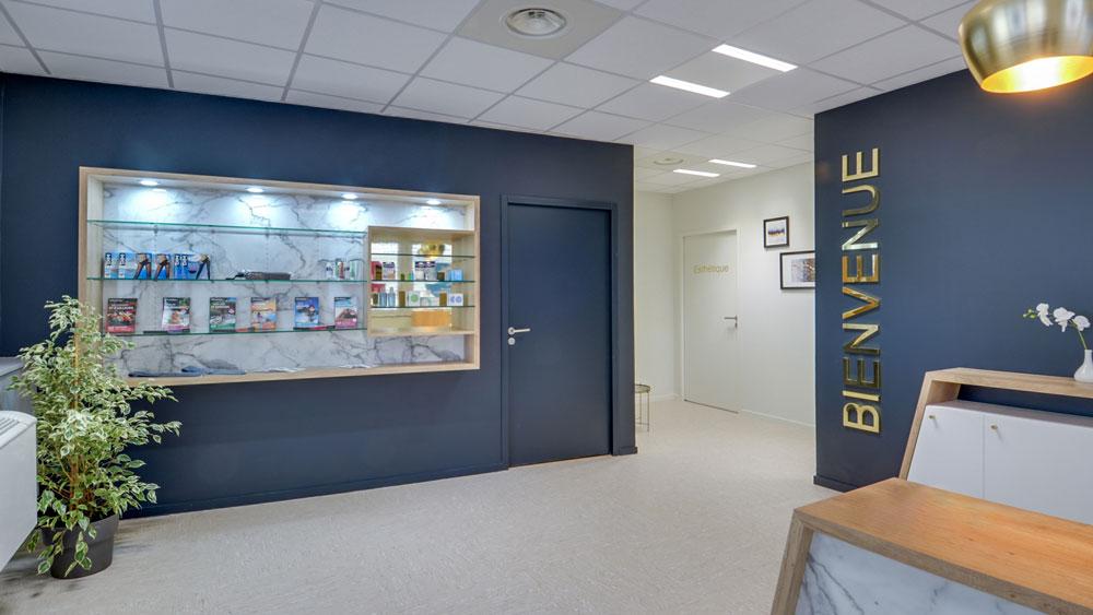 wenes_agencement_services_conciergeries