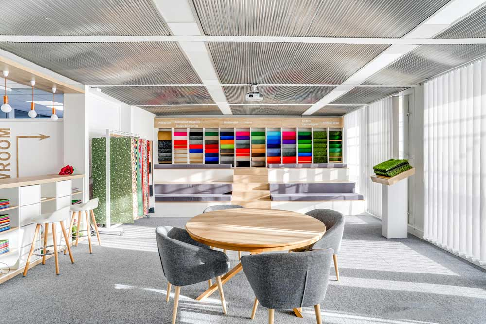 wenes_agencement_services_showroom_sommernp