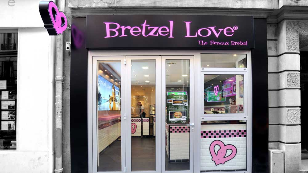 wenes_agencement_realisations_boutique_bretzel_love