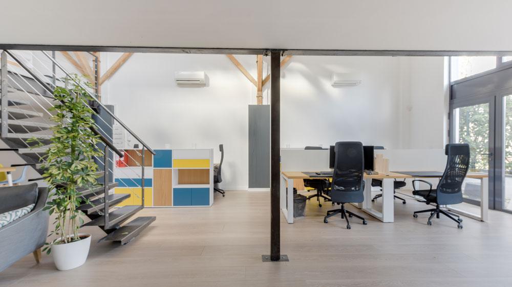 wenes_agencement_realisations_bureaux_wenes_lyon