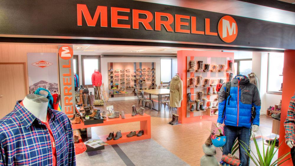 wenes_agencement_realisations_showroom_merrell