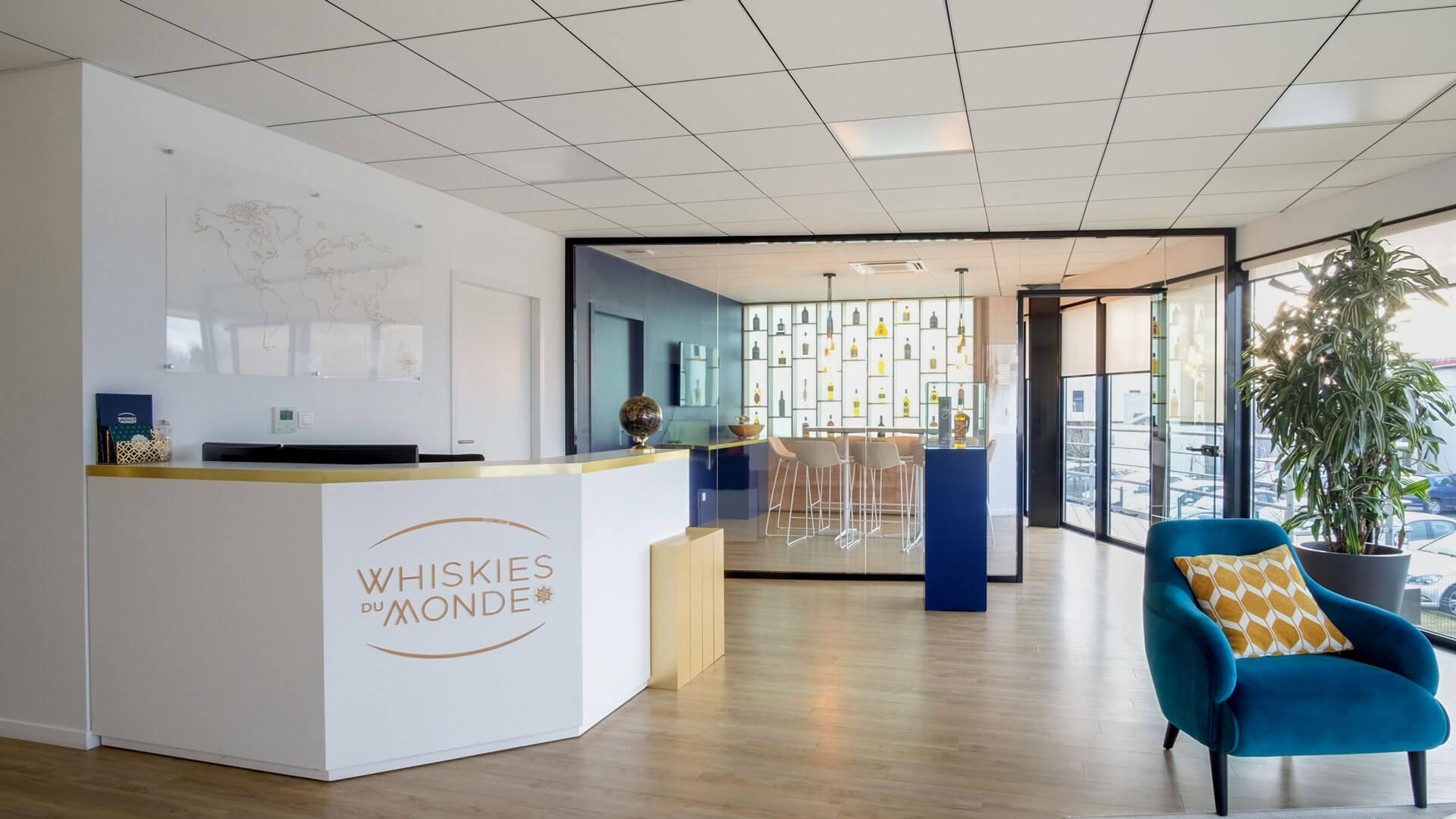 Acceuil_bureaux_whiskies